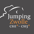 www.jumpingzwolle.nl