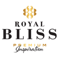 Royal Bliss, Coca Cola Company