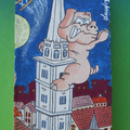 [042] GIANLUCA BOZZOLI 4. King Pork