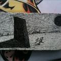 [124] GIORGIO CASADEI 1. Crazy monolith