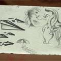 [126] NICOLE BASTIANONI Composizione