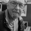 Leif Fogh Jakobsen