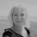 Birgit Nimschik