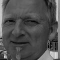 Lars Bo Pedersen