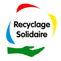 Opération Recyclage Solidaire