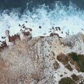Yuneec Typhoon H Drohnen Erfahrungen
