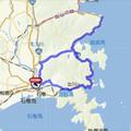 Kitakami Fond (100Km)