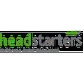 Headstarters - Headhuntingagentur aus Kiel