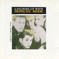1985 - Catching Up With Depeche Mode