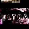 1997 - Ultra