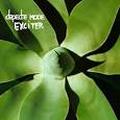 2001 - Exciter