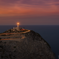 Cap Formentor by Tour-X.de