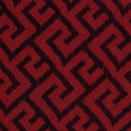 Maze 9934