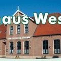 Gasthaus Westhues in Neuenhaus