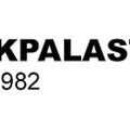 Rockpalast in Meppen