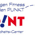 Fitnesscenter Point in Schüttorf