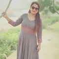 Monika, India