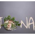 Geburtsanzeige,Birthannouncement,geburtskarte,neugeborenenfoto,babyfoto,baby,hebamme,fotostudio,zwickau,leipzig,chemnitz
