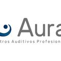 Aural, Centres auditius