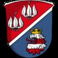 Vogelsbergkreis