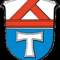 Gießen