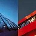 Triangle Portfolio 3, Bundesweit