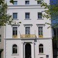 Taurus Portfolio 6, Hamburg