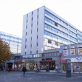Neue Große Bergstraße 12-16, Hamburg