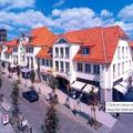 Strelitzer Straße 2-4, Neustrelitz