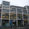 Friedrichstraße 108, Berlin