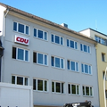 Ehrenbergstraße 33, Hamburg