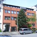 Hans-Henny-Jahn-Weg 19, Hamburg