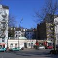 Feldstraße 39-40, Berlin