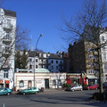 Feldstraße 39-40, Hamburg