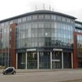 Habichtsfraße 41, Hamburg