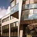 Triangle Portfolio 1, Leipzig