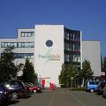 Hansastraße 26, Herford