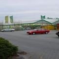 Kornkamp 34, Ahrensburg