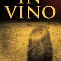 Création pour le Restaurant In Vino