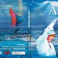 Création de l'album du groupe Alcaz
