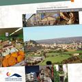 Développement économique. Communauté de communes Pays de Forcalquier Montagne de Lure