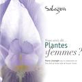 Catalogue d'exposition pour le Musée de Salagon
