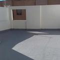 Impermeabilización de terrazas - Pinturas Aplicor
