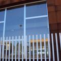 Puertas y ventanas de aluminio - Cerramientos Lacar