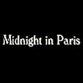 ミッドナイト・イン・パリ