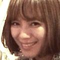 Lina(MAX)1977.02.26