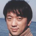 宮台真司 1959.03.03