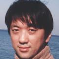 宮台真司 1959.03.03 社会学者