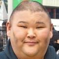 HIRO(安田大サーカス)