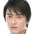 原田龍二 1970.10.26